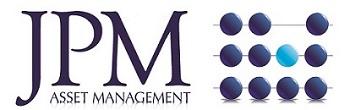 JPM Asset Management Logo